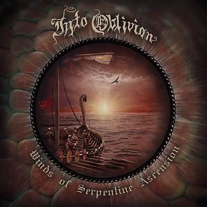Into Oblivion-Winds-of-Serpentine-Ascens