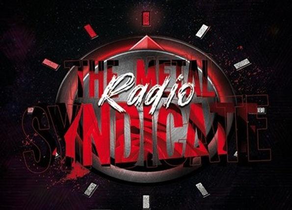 the metal syndicate radio logo 2.jpg
