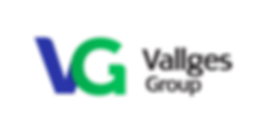 Vallges Group Logo color.png