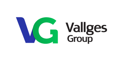 Vallges Group Logo color.png