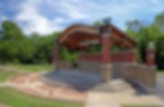 PRK 0028-47 Colerain Park, Colerain OH.j
