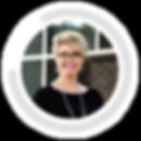 Monica Sumner, Library Designer, Creative Director, Senior Vice President, Architect, Inteior Designer