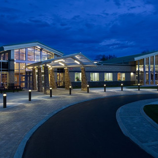 Ashland Kroc Corps, Community Recreation Center
