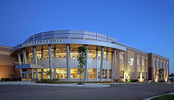 REC 0035-44 Hamburg Pavilion YMCA, Lexin