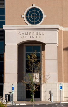 MUN 0002-47 Campbell County Admin Bldg.j
