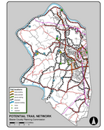 Boone County Master Plan