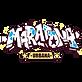 Maratona Urbana.png