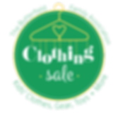 butterfield_logo_color_final_clearbg_fin