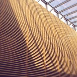 orion bureaux patio