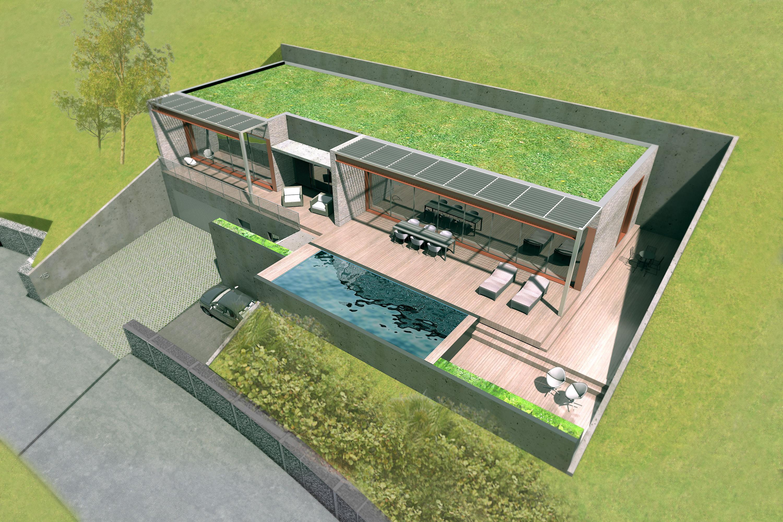 Maison L 3