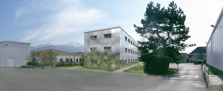 immeuble bassens 2
