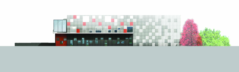 _façade EST.jpg
