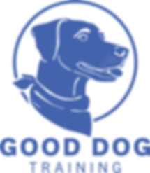gooddog-work-pages-05.png