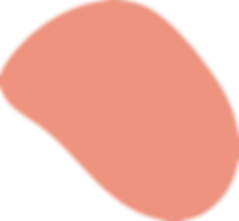 bloop1_pink.png