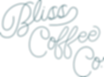 bliss coffee co script_stacked_teal.png