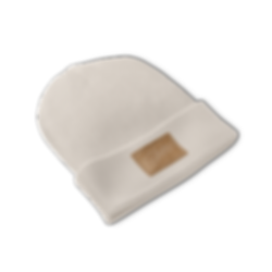 bliss_hat.png