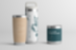 blissful tumblers_working.png