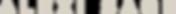 horizontal type_gray.png