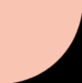 makerandmade_quartercircle-02.png