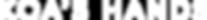 koashands-websiteAsset 1_2x.png