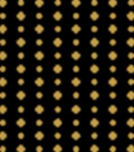 makerandmade_pattern-04.png