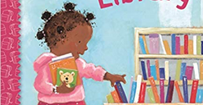 Books that Support Young Children as they Learn About Race