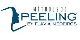 Metodos-de-Peeeling.jpg