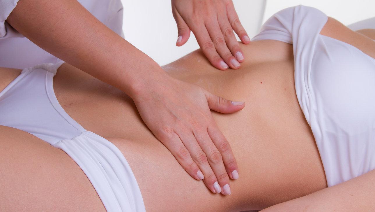 Curso Massagem Modeladora.jpg