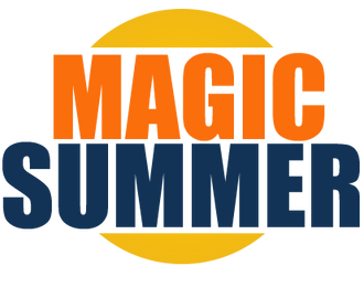 logo magic summer.png