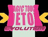 Logo Magic Touch Detox Evolution.png