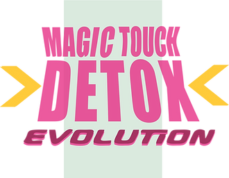 Logo Magic Touch Detox Evolution.png