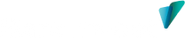 logo_sara_invest.png