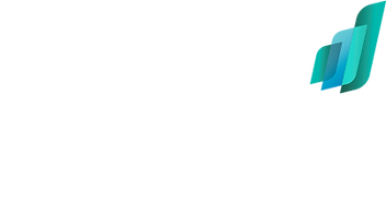 logo_banner_projeto_small_caps.png