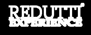 logo Redutti Experience.png