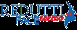 logo redutti face.png