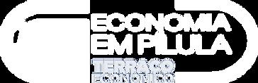 Logo Economia em Pilula transp.png