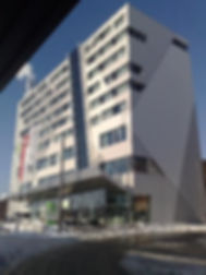holiday-inn-bern-westside.jpg