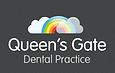 LOGO queens gate.png