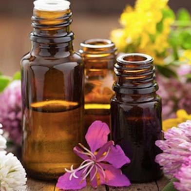 Atelier Introduction aux huiles essentielles