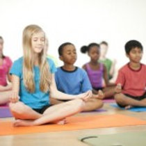Formation Pleine conscience - enseignants primaire