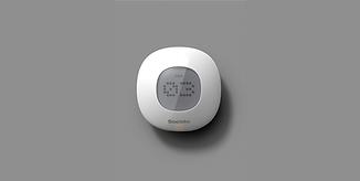 Sapido Air Quality Detector IIa.png