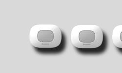 Rui Sampaio Sapido Gas Sensor II 1586x95