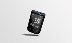 GE Healthcare Max Plus 13 1586x958