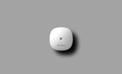 Rui Sampaio Sapido Voice Sensor II 1586x