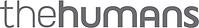 thehumans logo 1799x253.png