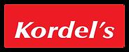 Kordels_Logo.png