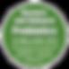 Restore_Balance_Probiotics_Sticker_Ecomm