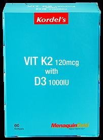 Kordel's K2 Packaging Front.png