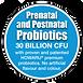 ProtectEarlyLife_Prenatal_Postnatal_Prob