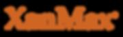 XanMax-Logo-300x90.png